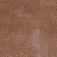Cotti d´Italia terracotta - dlaždice 15x15 hnědá