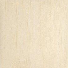 Ottavio cream - dlažba 33,3x33,3 krémová