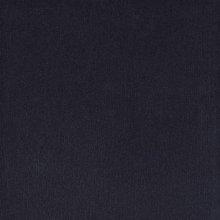 Verona - dlažba 33,3x33,3 černá