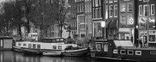 Amsterdam 3 glass inserto - obkládačka inzerto skleněné 20x50