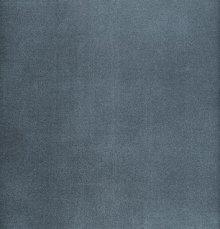 Dalia - dlažba 33,3x33,3 šedá