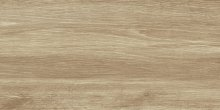 Liverpool beige - dlažba 31x62 béžová
