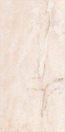 Segovia cream - obkládačka 20x40 krémová