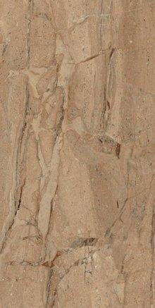 Segovia brown - obkládačka 20x40 hnědá