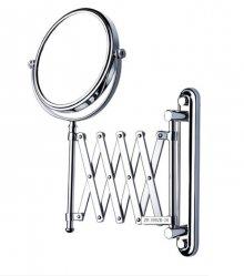 Nástěnné kosmetické zrcadlo