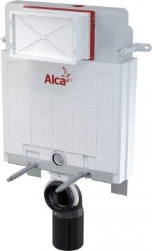 Alcamodul - předstěnový instalační systém pro zazdívání, výška 862 mm