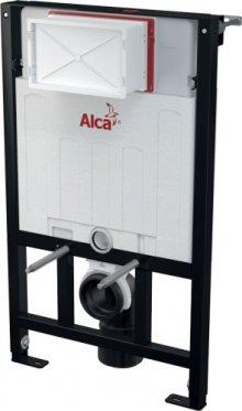 Sádromodul - předstěnový instalační systém pro suchou instalaci, výška 866 mm