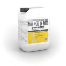 D 11 podkladní zpevňující nátěr,  5 l