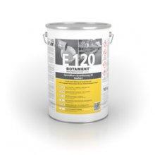 E 120 epoxidový základní nátěr – 2 sl. / stavební pryskyřice, 1 kg