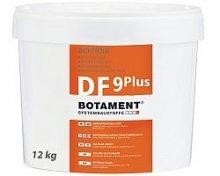 DF 9 Plus tekutá izolační fólie, 12 kg