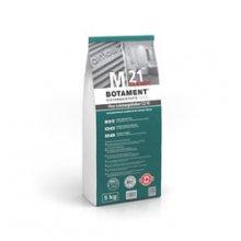 M 21 flexibilní tmel C2 TE, 25 kg