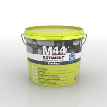 M 44 NC POWER flexibilní spárovací hmota, melba (48), 5 kg