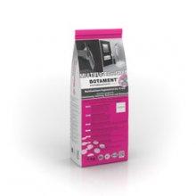 MULTIFUGE Fine Speed multifunkční spárovací hmota, kakao (38), 4 kg