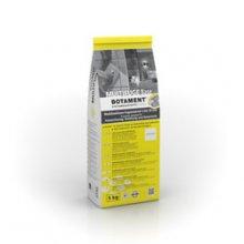 MULTIFUGE Base multifunkční spárovací hmota, stříbřitě šedá (16), 5 kg