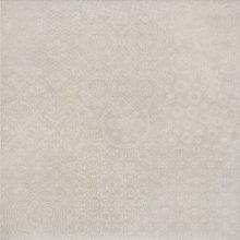 Fusion Silk Gris - dlažba 61,5x61,5 šedá