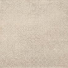 Fusion Silk Beige - dlažba 61,5x61,5 béžová