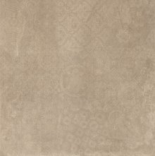 Fusion Silk Vison - dlažba 61,5x61,5 béžová