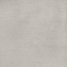 Downtown Gris - dlažba 61,5x61,5 šedá matná