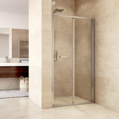Mistica - sprchové dveře