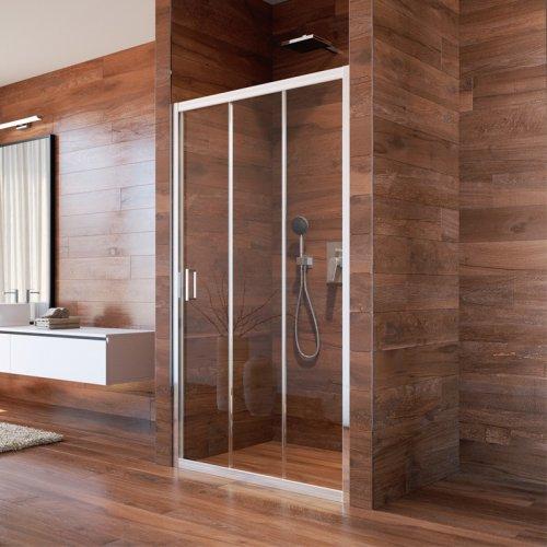 Lima - sprchové dveře