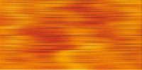 Hall 36J - obkládačka 30x60 oranžová