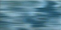 Hall 36DL - obkládačka 30x60 modrá