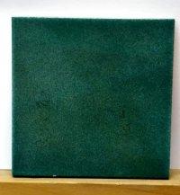 Zen 10Z - obkládačka 10x10 zelená
