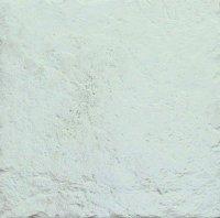 Saloon 40W - dlažba 40x40 bílá