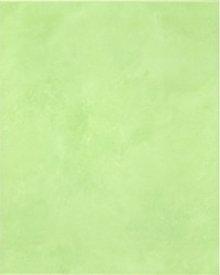 Candy - obkládačka 20x25 zelená