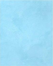 Candy - obkládačka 20x25 modrá