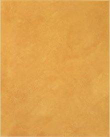 Candy - obkládačka 20x25 oranžová