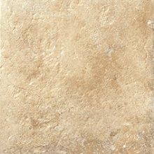 Cotto del Sole - dlažba 33,5x33,5 béžová