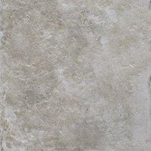 Cotto del Mulino - dlažba 33,5x33,5 šedá