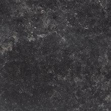Origini Age Stone - dlažba rektifikovaná 60x60 černá