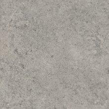 Origini Gris Royal - dlažba rektifikovaná 60x60 šedá
