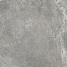 Origini Crux Grey - dlažba rektifikovaná 60x60 šedá