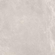 Origini Crux White - dlažba rektifikovaná 60x60 šedá