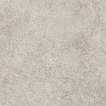 Origini Bolgheri - dlažba rektifikovaná 60x60 šedá