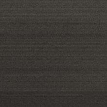 Linear antracite - obkládačka 25x75 šedá
