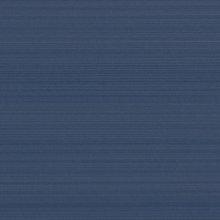 Linear blu - obkládačka 25x75 modrá