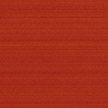 Linear rosso - obkládačka 25x75 červená
