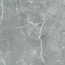 Grey Lappato - dlažba rektifikovaná 60x60 šedá