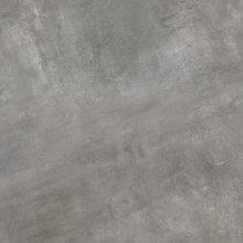 Trend Piombo - dlažba 60x60 šedá