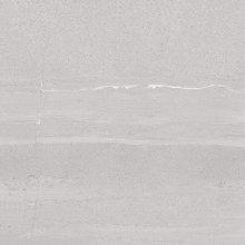 Trex Grey RT - dlažba rektifikovaná 60x60 šedá