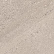 Trex Sand RT - dlažba rektifikovaná 60x60 béžová