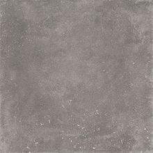 Pietra di Luna Grigio RT - dlažba rektifikovaná 60x60 šedá