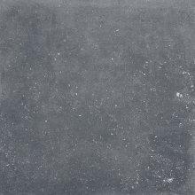 Pietra di Luna Antracite RT - dlažba rektifikovaná 60x60 šedá