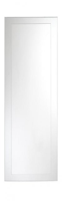 712-796 zrcadlo, obdélník, skládané, 150x45 cm