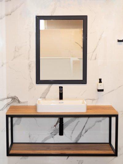 Design - zrcadla designová