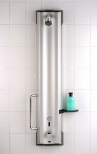 Electra - sprchové baterie